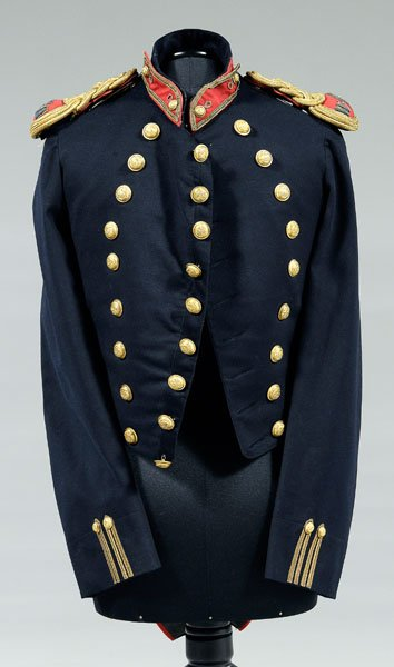 ... Go Back > Gallery For > Spanish American War Uniforms Reproductions